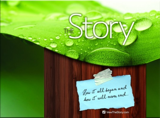 TheStory_Cover-1024x755