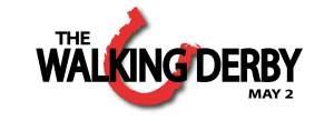 WALKING_DERBY