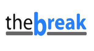thebreak